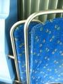 Le vandalisme sur le réseau (tags, gravures, lacérations...) - Page 2 Img_0534