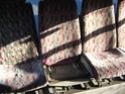 Le vandalisme sur le réseau (tags, gravures, lacérations...) - Page 3 Img_0537