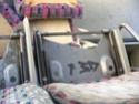 Le vandalisme sur le réseau (tags, gravures, lacérations...) - Page 3 Img_0538