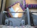 Le vandalisme sur le réseau (tags, gravures, lacérations...) - Page 3 Img_0539
