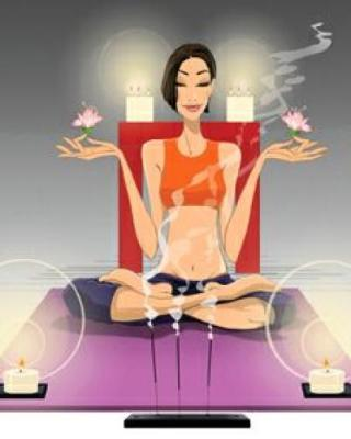 La petite Semaine : Actualités Zen1010