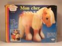 Mon Petit Poney / My Little Pony G1 (Hasbro) 1982/1995 Mon_ch10