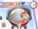 [Console]   Wii  (Nintendo)  2006. Cookin11
