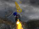 [Console]   Wii  (Nintendo)  2006. Sonicr11