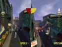 [Console]   Wii  (Nintendo)  2006. Tonyha10