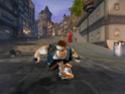 [Console]   Wii  (Nintendo)  2006. Tonyha11