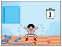 [Console]   Wii  (Nintendo)  2006. Wariow10