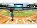 [Console]   Wii  (Nintendo)  2006. Wiispo11