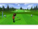 [Console]   Wii  (Nintendo)  2006. Wiispo12