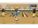 [Console]   Wii  (Nintendo)  2006. Wiispo14