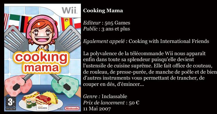 [Console]   Wii  (Nintendo)  2006. Wiicoo10