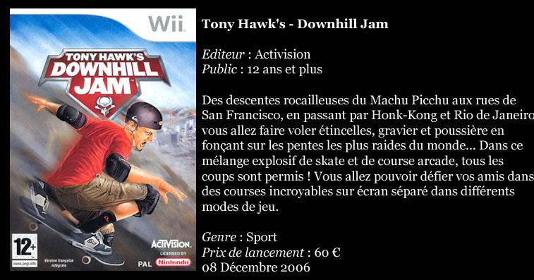 [Console]   Wii  (Nintendo)  2006. Wiiton10