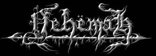 NEHËMAHN Nehema10
