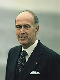 Valéry Giscard d'Estaing 200px-11