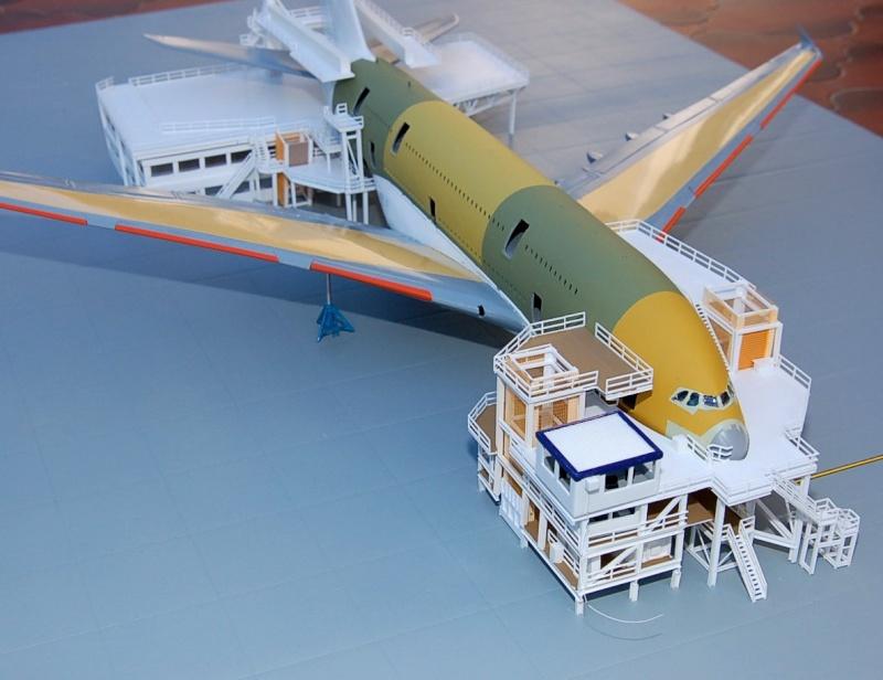 Mes réalisations de maquettes d'avions Adsc_410