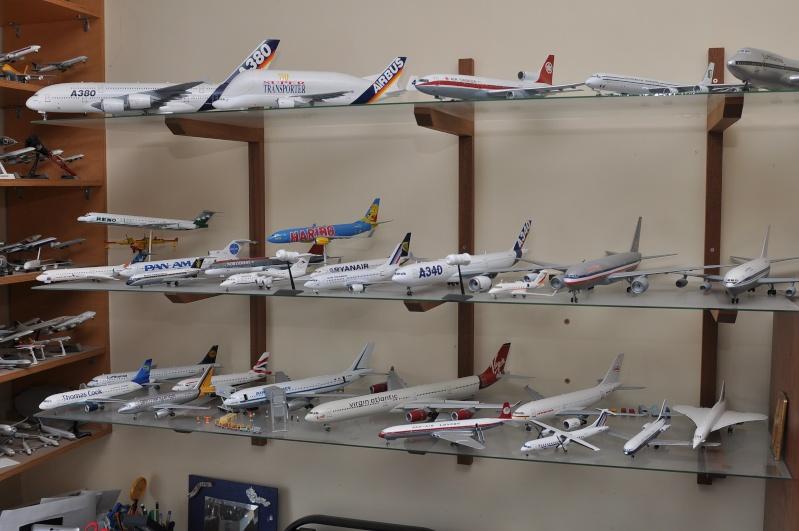 Mes réalisations de maquettes d'avions Dsc_0010
