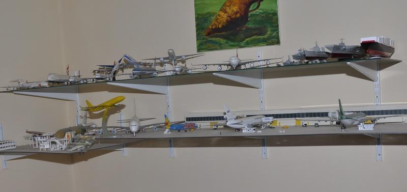 Mes réalisations de maquettes d'avions Dsc_0011