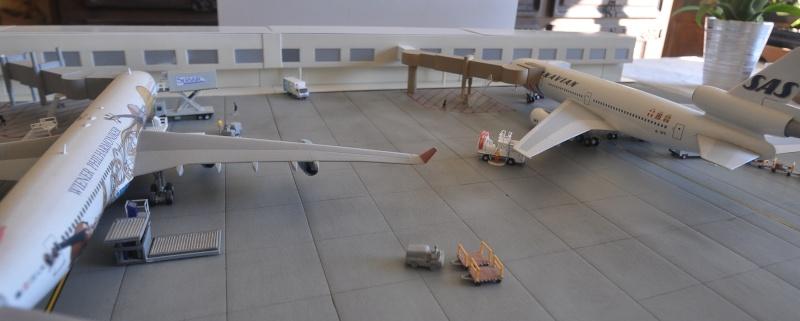 Mes réalisations de maquettes d'avions Dsc_0012