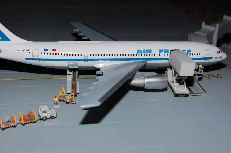 Mes réalisations de maquettes d'avions Dsc_2410