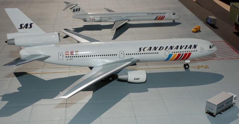 Mes réalisations de maquettes d'avions Dsc_6010