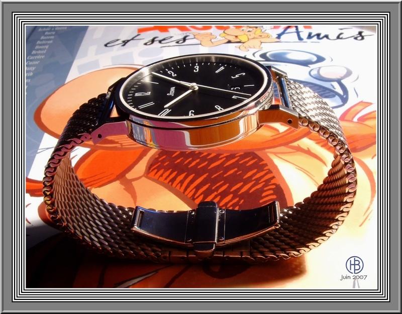 Première montre automatique classe, pour un budget de 250 euros Anteaa13