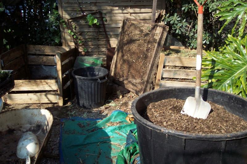 faire soi-même son terreau de feuilles Tamisa10