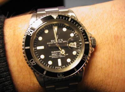 la montre du vendredi 15 juin 2007 7036hd10