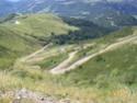 Le Plomb du Cantal Cimg0712