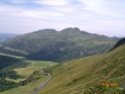 Le Puy Mary Cimg0823