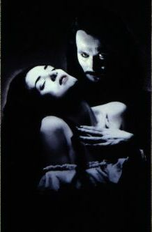 Vampires! - Page 2 Vladmi10