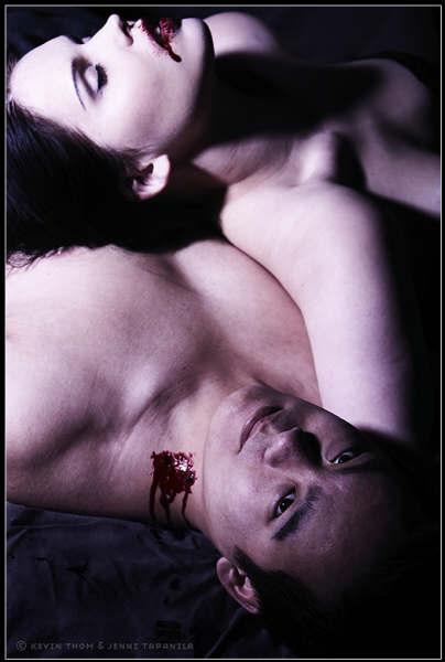 Vampires! - Page 2 X1pphu10