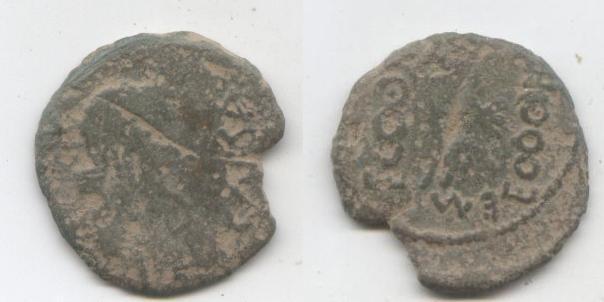 Semis de Emerita Augusta (por Augusto) Cara10