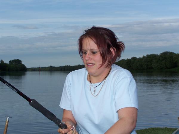 Une pêche en famille Peche111