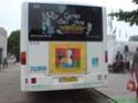 Bus Océane roule propre Dsc00148