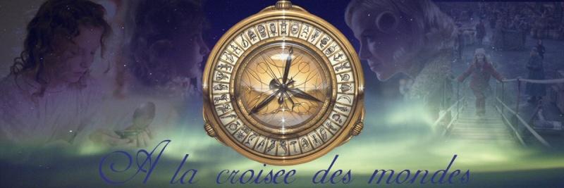 Rpg A la Croisée des Mondes [Partenaire] Bannie10