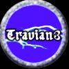 Faq travian