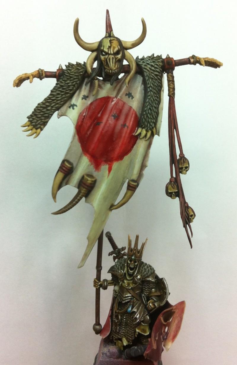 L'armée d'outre-tombe du roi des Goules Img_0616
