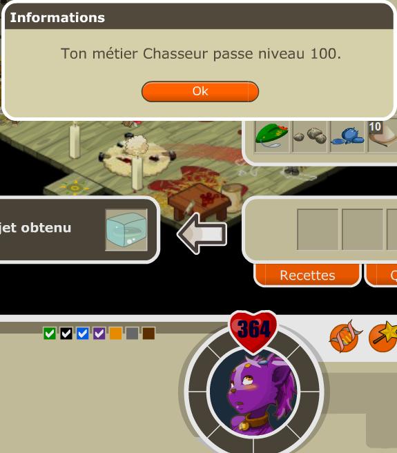 DamselKat Maitre10