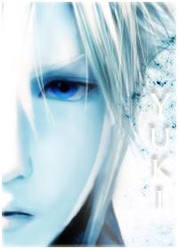 .Jojo creation 08. Yukiav10