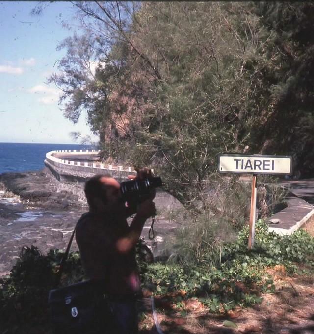 [Tahiti] Il n'y avait pas que le front de mer a Tahiti Photo_10