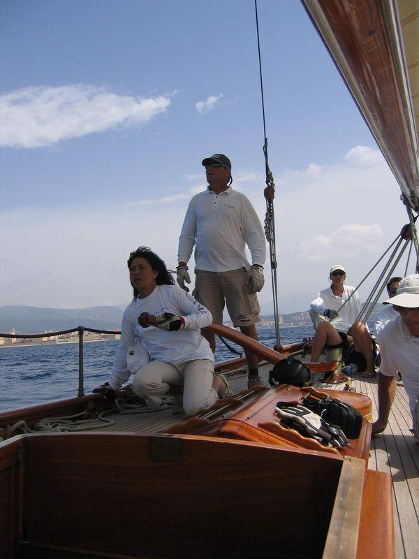 Les Régates Impériales 21/27 mai 2007 – AJACCIO P_img_10