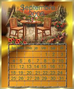 Septembre 2006 Septe110