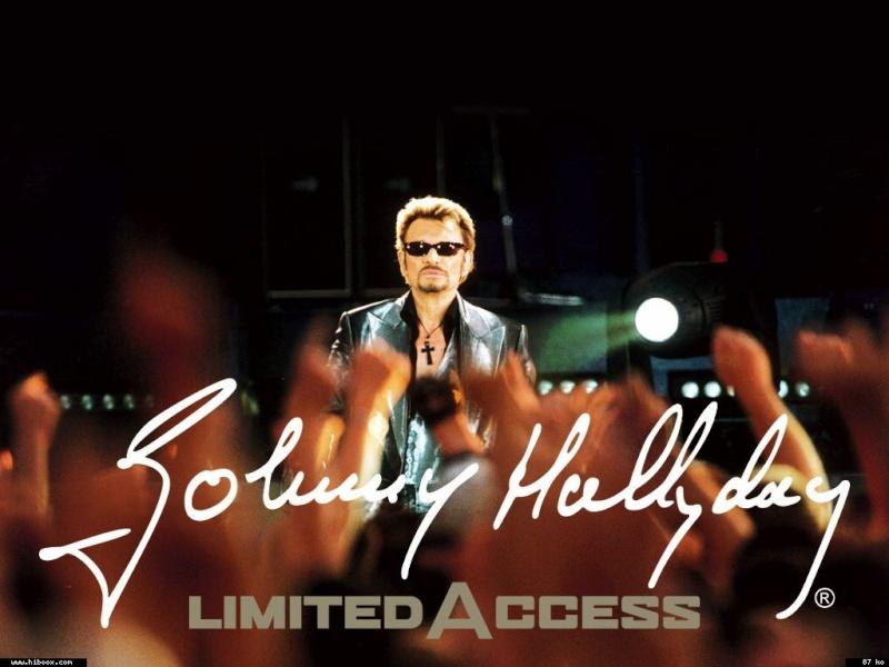 Johnny Hallyday Ty_7710