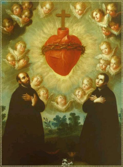 Le sédévacantisme est une erreur et un péché grave : Anti-papes... Sacre-11