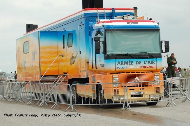 Les camions podium de l'Armée de l'Air - Page 2 Dsc_0510
