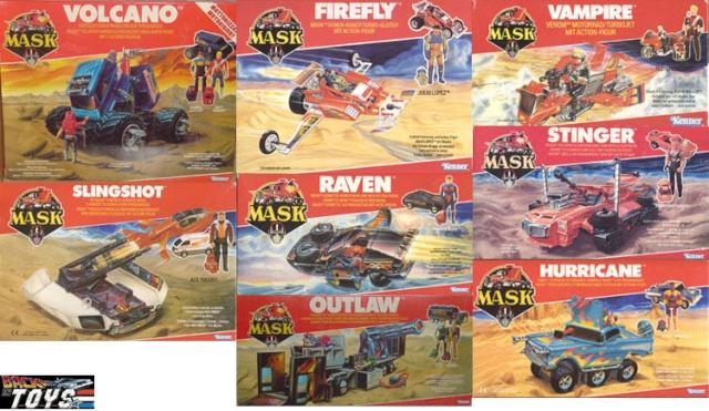 M.A.S.K. (Kenner/PlayFul) 1985-1988 2eme_s10