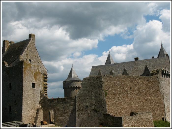 Bretagne et autres photos - Page 3 Img_0312