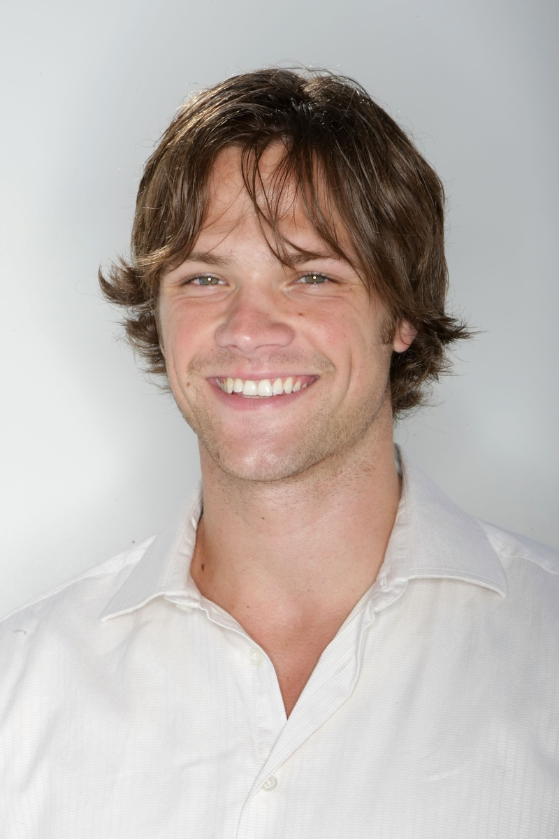 PHOTOS de Jared 00pysr10