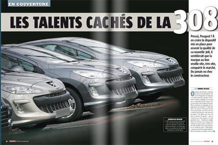 2007 - [Peugeot] 308 Autjou10