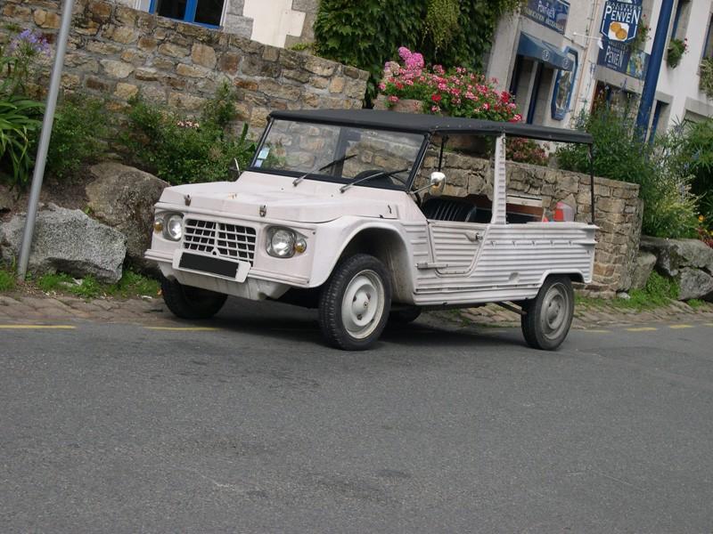 [Photos] Les Citroën croisées dans la rue Dscn0613
